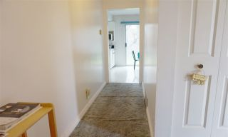 Photo 8: 6460 RIVERDALE Drive in Richmond: Riverdale RI House for sale : MLS®# R2554769