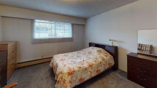Photo 20: 3647 ADANAC Street in Vancouver: Renfrew VE House for sale (Vancouver East)  : MLS®# R2541740