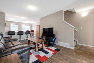 Photo 4: 121 3305 ORCHARDS Link in Edmonton: Zone 53 Townhouse for sale : MLS®# E4263161