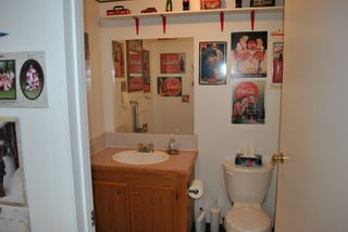Photo 13: : Commercial for sale : MLS®# A1063517