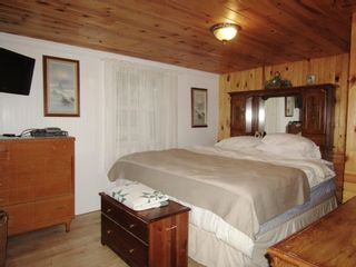 Photo 10: 4728 HWY 71 in Emo: House for sale : MLS®# TB211966