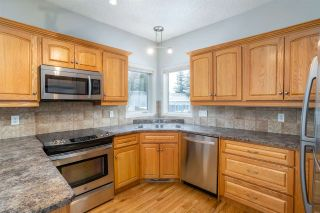 Photo 8: 267 REGENCY Drive: Sherwood Park House for sale : MLS®# E4229019