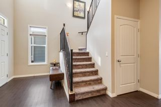 Photo 3: 31 Legacy Row SE in Calgary: Legacy Detached for sale : MLS®# A1083758