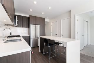 Photo 14: 1909 530 WHITING Way in Coquitlam: Coquitlam West Condo for sale : MLS®# R2590121