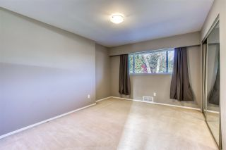 """Photo 17: 13750 111 Avenue in Surrey: Bolivar Heights House for sale in """"Bolivar heights"""" (North Surrey)  : MLS®# R2514231"""