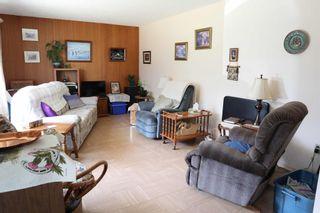 Photo 13: 51055 RR 33: Rural Leduc County House for sale : MLS®# E4256135