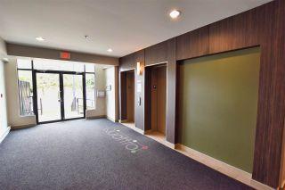 """Photo 16: 118 13728 108 Avenue in Surrey: Whalley Condo for sale in """"Quattro 3"""" (North Surrey)  : MLS®# R2451793"""
