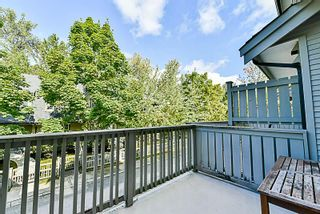 Photo 12: 54 8415 CUMBERLAND PLACE in Burnaby: The Crest Townhouse for sale (Burnaby East)  : MLS®# R2220013