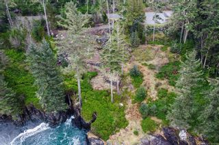 Photo 4: 1090 Silver Spray Dr in : Sk Silver Spray Land for sale (Sooke)  : MLS®# 862588