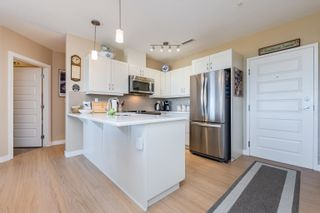 Photo 5: 1009 2755 109 Street in Edmonton: Zone 16 Condo for sale : MLS®# E4258254