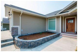 Photo 61: 1061 Southeast 17 Street in Salmon Arm: Laurel Estates House for sale (SE Salmon Arm)  : MLS®# 10139043