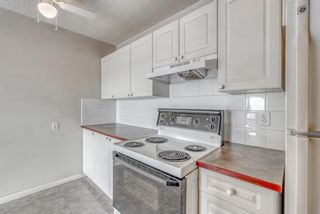 Photo 9: 1101 1330 15 Avenue SW in Calgary: Beltline Apartment for sale : MLS®# A1124007