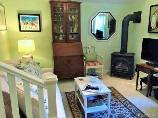 Photo 21: 1 77 Nelson Rd in Lake Cowichan: Du Lake Cowichan House for sale (Duncan)  : MLS®# 873379
