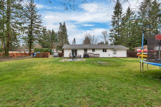 Photo 19: 4772 Upland Rd in : CR Campbell River South House for sale (Campbell River)  : MLS®# 869707