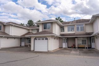 Photo 2: 503 8260 162A Street in Surrey: Fleetwood Tynehead Townhouse for sale : MLS®# R2618792