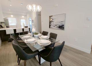 Photo 3: 2727 DUKE Street in Vancouver: Collingwood VE 1/2 Duplex for sale (Vancouver East)  : MLS®# R2583059