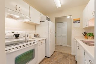 Photo 17: 11502 KINGCOME Avenue in Richmond: Ironwood Townhouse for sale : MLS®# R2580951