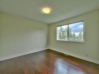 Photo 24: 1729 HIGH RICARDO Way in : Valleyview House for sale (Kamloops)  : MLS®# 146877