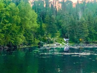 Photo 14: LOT 40 LILY PAD BAY in KENORA: Vacant Land for sale : MLS®# TB211834