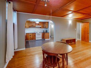 Photo 27: 11314 55 Street in Edmonton: Zone 09 House for sale : MLS®# E4265792