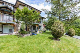 "Photo 37: 48 11737 236 Street in Maple Ridge: Cottonwood MR Townhouse for sale in ""Maplewood"" : MLS®# R2460701"
