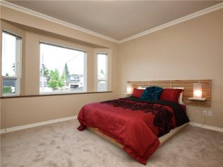 Photo 6: 3455 WORTHINGTON Drive in Vancouver: Renfrew Heights House for sale (Vancouver East)  : MLS®# V955444