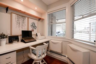 """Photo 13: 16 12438 BRUNSWICK Place in Richmond: Steveston South Townhouse for sale in """"BRUNSWICK GARGENS"""" : MLS®# R2432474"""