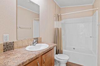 Photo 13: 4510 Labrador Road: Cold Lake Mobile for sale : MLS®# E4246196