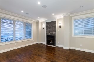 Photo 11: 4540 ALBERT Street in Burnaby: Capitol Hill BN House for sale (Burnaby North)  : MLS®# R2004117