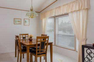 Photo 10: 1989 Valley Oak Dr in : Na University District Manufactured Home for sale (Nanaimo)  : MLS®# 864255