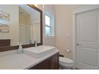Photo 11: 3919 Blenkinsop Rd in VICTORIA: SE Cedar Hill House for sale (Saanich East)  : MLS®# 701839