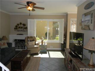 Photo 20: 23711 Surf in Laguna Niguel: Residential for sale (LNLAK - Lake Area)  : MLS®# PW21070096
