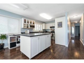 Photo 11: 7753 TAULBUT Street in Mission: Mission BC House for sale : MLS®# R2612358