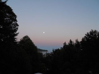 Photo 27: 9351 TRUMAN Road in Halfmoon Bay: Halfmn Bay Secret Cv Redroofs House for sale (Sunshine Coast)  : MLS®# R2625300