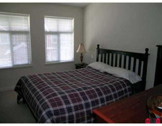 """Photo 5: 15168 36TH Ave in Surrey: Morgan Creek Townhouse for sale in """"SOLAY"""" (South Surrey White Rock)  : MLS®# F2707724"""