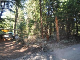Photo 2: 1239/1241 VANCOUVER BLVD in Savary Island: Vacant Land for sale : MLS®# 16136