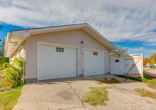 Photo 35: 340 Acadia Drive SE in Calgary: Acadia Detached for sale : MLS®# A1149991