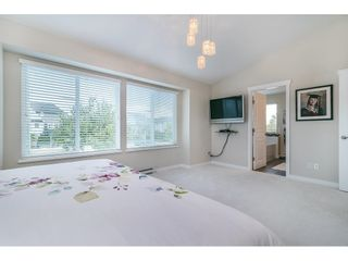 """Photo 23: 8407 208A Street in Langley: Willoughby Heights House for sale in """"YORKSON VILLAGE"""" : MLS®# R2604170"""