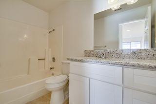 Photo 14: OCEANSIDE Condo for sale : 2 bedrooms : 4216 La Casita Way ##2