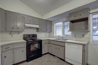 Photo 12: 37 Martingrove Way NE in Calgary: Martindale Detached for sale : MLS®# A1152102