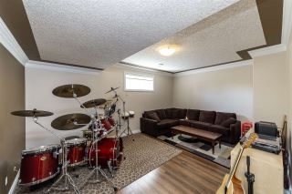 Photo 39: 20 Leveque Way: St. Albert House for sale : MLS®# E4243314