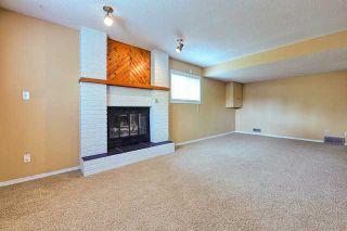 Photo 15: 59 Macewan Park Road NW in CALGARY: MacEwan Glen Residential Detached Single Family for sale (Calgary)  : MLS®# C3587816