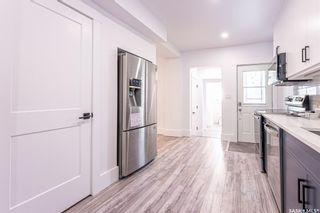 Photo 18: 506 G Avenue South in Saskatoon: Riversdale Residential for sale : MLS®# SK851815