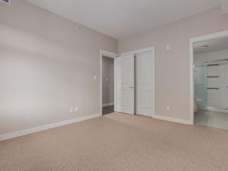 "Photo 13: 405 5055 SPRINGS Boulevard in Delta: Tsawwassen North Condo for sale in ""TSAWWASSEN SPRINGS"" (Tsawwassen)  : MLS®# R2463871"