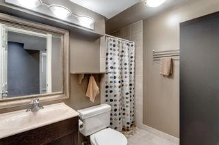 Photo 34: 10217 Tuscany Hills Way NW in Calgary: Tuscany Detached for sale : MLS®# A1097980