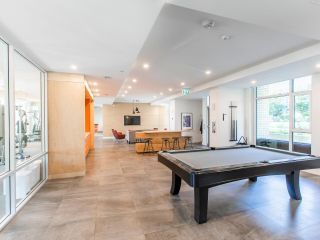 """Photo 25: 2205 285 E 10TH Avenue in Vancouver: Mount Pleasant VE Condo for sale in """"The Independent"""" (Vancouver East)  : MLS®# R2599683"""
