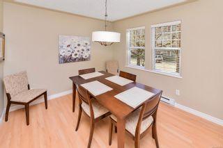 Photo 11: 203 606 Goldstream Ave in : La Langford Proper Condo for sale (Langford)  : MLS®# 871236