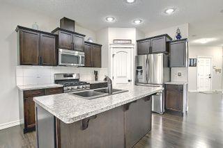 Photo 3:  in Edmonton: Zone 55 House Half Duplex for sale : MLS®# E4249067
