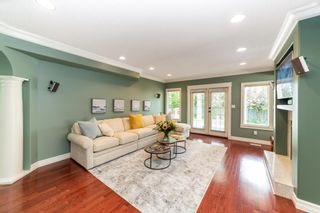 Photo 29: 19 Osprey Point: St. Albert House for sale : MLS®# E4249021