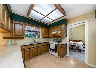 "Photo 8: 16056 99B Avenue in Surrey: Fleetwood Tynehead House for sale in ""FLEETWOOD"" : MLS®# R2296150"